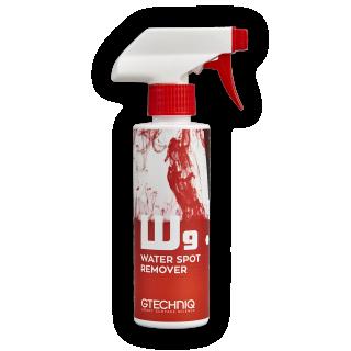 Снимка на W9 Water Spot Remover