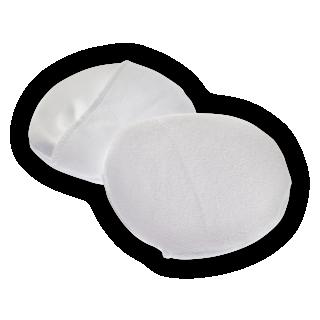 Снимка на AP2 Ultra Soft Foam Applicator