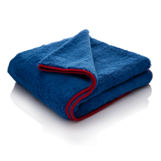 Снимка на MF2 Zero Scratch Microfiber Drying Towel