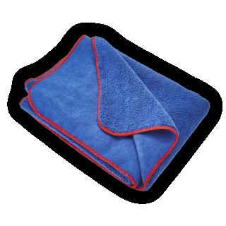 Снимка на MF2 Zero Scratch Microfiber Drying Towel