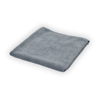 Снимка на MF1 ZeroR Microfibre Buff Cloth