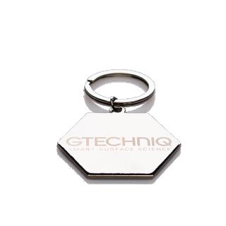 Снимка на Ключодържател - Gtechniq Keyring