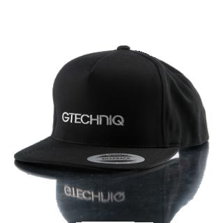 Снимка на Gtechniq Snapback