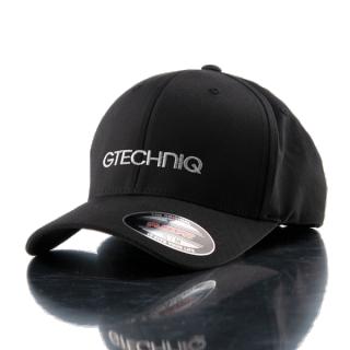 Снимка на Gtechniq Black Flexfit Cap